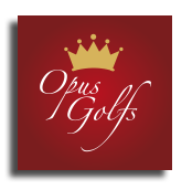 logo_opus_golf