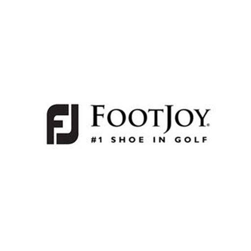 Foot-Joy-logo